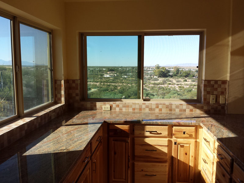 Remodeling Homes Gallery